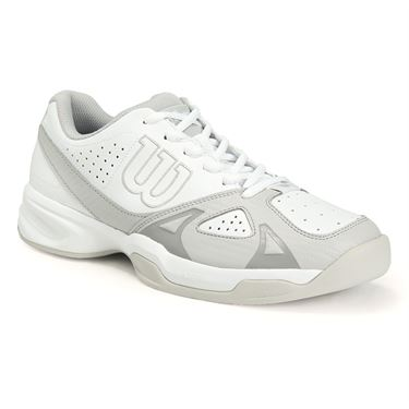 Wilson Rush Open 2.0 Mens Tennis Shoe