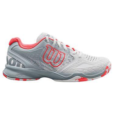 Womens KAOS Comp Tennis Shoes Wilson wEDAqAv