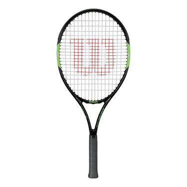 Wilson Blade Team 25 Junior Tennis Racquet