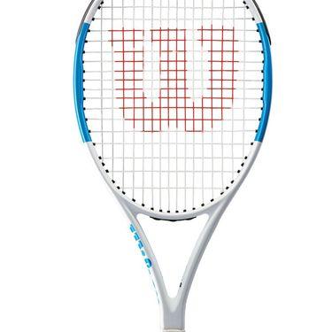 Wilson Ultra Team 100 Tennis Racquet