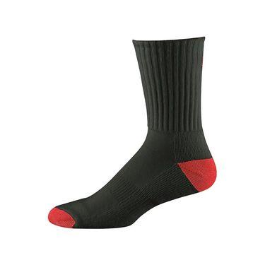 Wilson Comfort Fit Men's Crew Sock