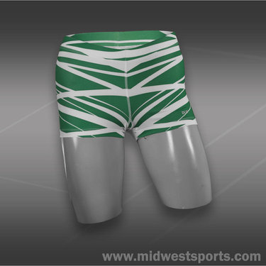 DUC Dive Compression Short