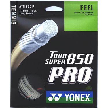 Yonex Tour Super 850 Pro 16 Tennis String