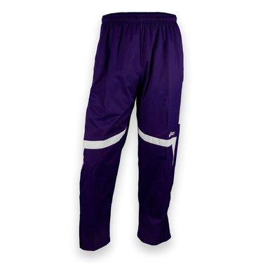 Asics Surge Warm-Up Pant