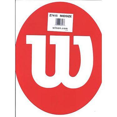 wilson-tennis-stencil