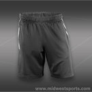 adidas Select Pocket Short-Lead