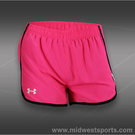Under Armour Escape 3 inch Short