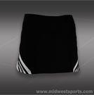adidas Utility Skirt-Black