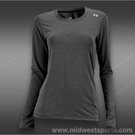 Under Armour Sonic Long Sleeve