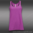 Under Armour Perfect Flowy Tank