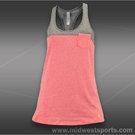 Under Armour Legacy Tank
