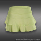 Lija Pace Match Skirt