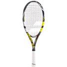 Babolat AeroPro Drive GT 25 Junior Tennis Racquet