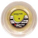Babolat Addiction 17G Reel Tennis String