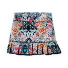 Sofibella Melbourne Carwash 12 inch Skirt - Victoria Print