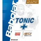 Babolat VS Tonic BT7 16g (Ball Feel) Natural Gut Tennis String