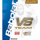 Babolat VS Team BT7 1G Natural Gut Tennis String