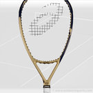 Asics 109 Tennis Racquet DEMO