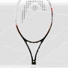 Head Youtek Graphene Speed MP Tennis Racquet