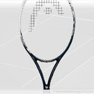 Head Youtek Graphene Instinct MP Tennis Racquet