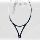 Head Youtek Graphene Instinct S Tennis Racquet DEMO