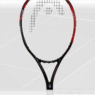 Head Youtek Graphene Prestige PWR Tennis Racquet