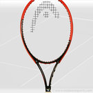 Head Youtek Graphene Prestige Pro Tennis Racquet DEMO RENTAL