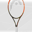 Head Youtek Graphene Radical MP Tennis Racquet DEMO RENTAL