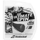 Babolat RPM Blast Rough 15G Tennis String