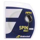 Babolat RPM Blast Rough 17G Tennis String