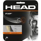 head-tennis-string