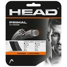 Head Primal 16G Tennis String