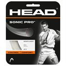 Head Sonic Pro Tennis String