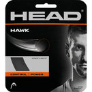 Head Hawk 17G Tennis String