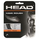 Head Hawk Rough 17G Tennis String