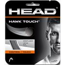 Head Hawk Touch 19G Tennis String