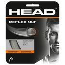 Head Reflex MLT 16G Tennis String