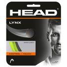 Head Lynx 16G Tennis String