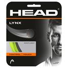 Head Lynx 16G Tennis String