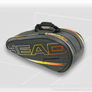 Head Radical Combi Tennis Bag