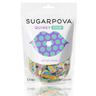 Sugarpova Quirky Sour Candy