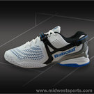 Babolat Propulse 4 Mens Tennis Shoes