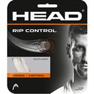 Head Rip Control 1.25 Tennis String