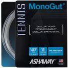 Ashaway Monogut 16L Tennis String