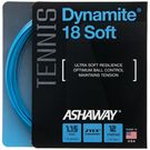 Ashaway Dynamite 18G Soft Tennis String