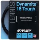 Ashaway Dynamite 16G Tough Tennis String