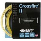 Ashaway *HYBRID* Crossfire II 16
