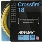 Ashaway *HYBRID* Crossfire 18