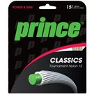 Prince Tournament Nylon 15L Tennis String