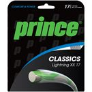 Prince Lightning XX 17G Tennis String